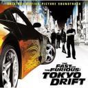 thefastandthefurioustokyodrift.thumbnail - tokyo drift