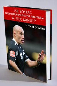 200px webb - Howard Webb sędzia